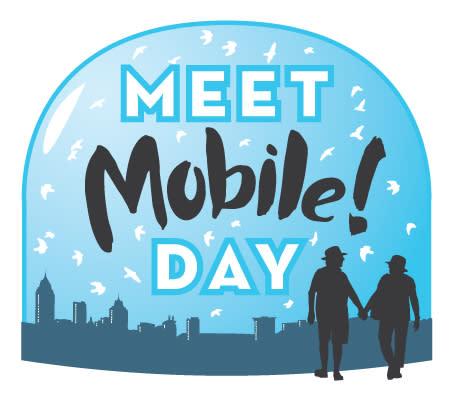 Meet Mobile Day-logo