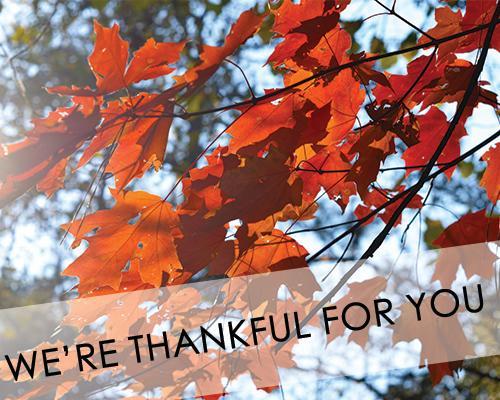 ThankfulForYouGraphic