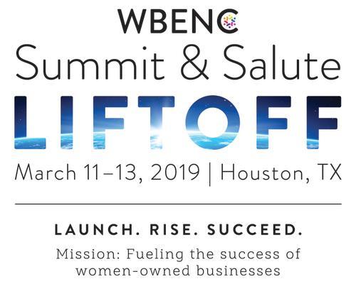 Women's Business Enterprise National Council (WBENC)