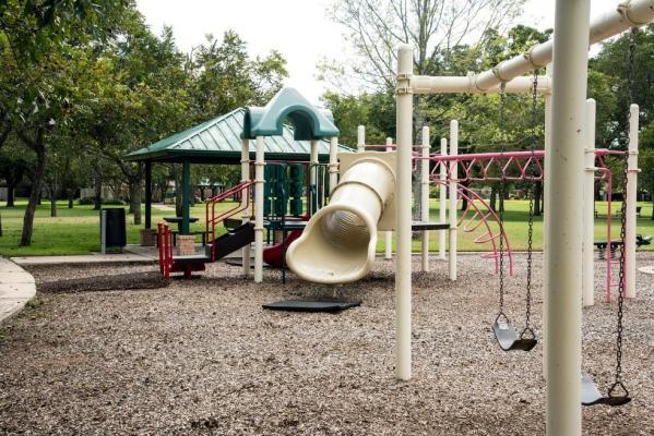 Colony Bend Park