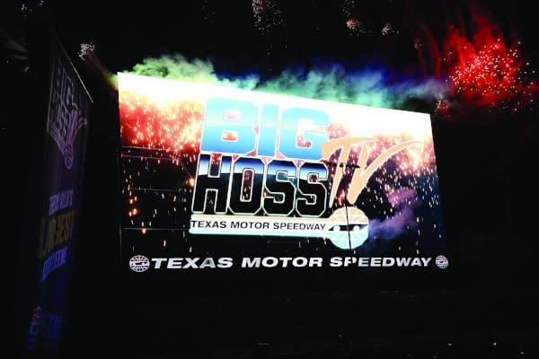 Big Hoss TV
