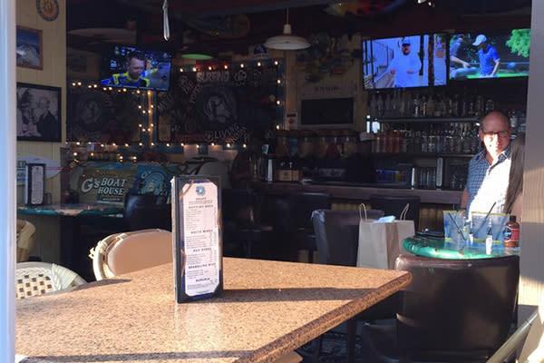 Best Rated Restaurants Huntington Beach