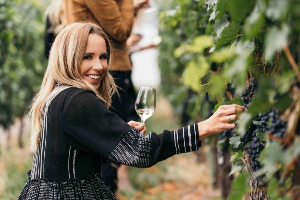 Wicked Winter Wine Tours