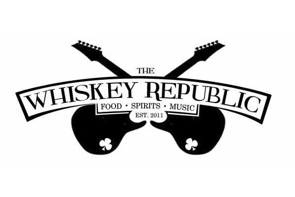 Whiskey republic