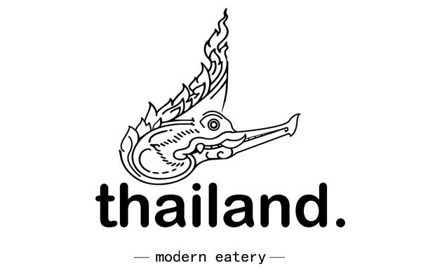Thailand Modern Eatery
