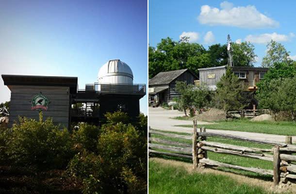 Blog - Eco Tourism Adventures