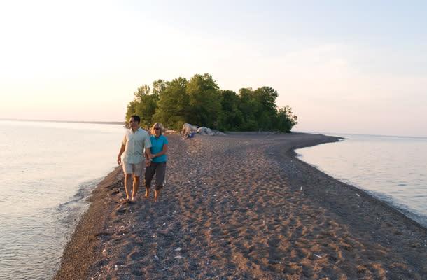 Go coastal blog 3
