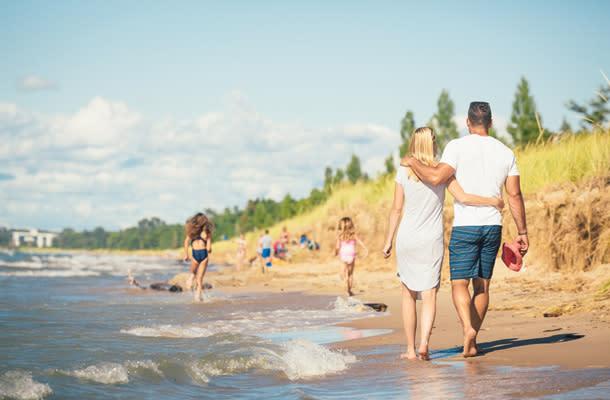 Best Beaches blog 2