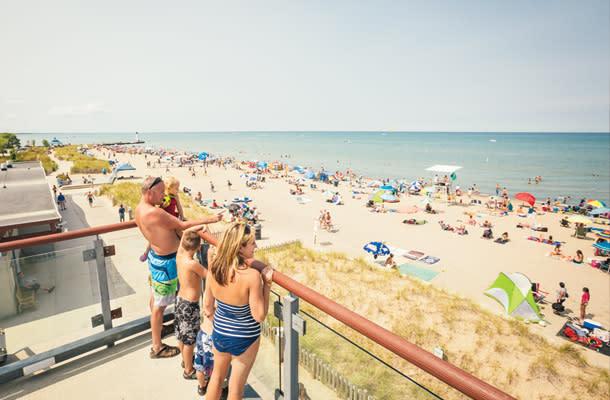 Best Beaches blog 8