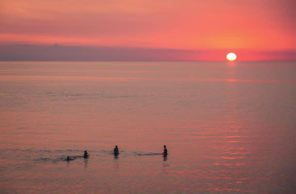 Best Beaches blog 9