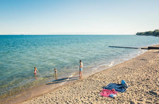 Best Beaches blog 10