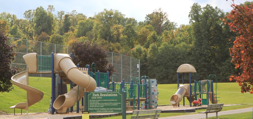 dryer-road-park-victor-fall