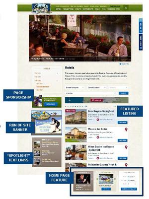Web Ad Graphic