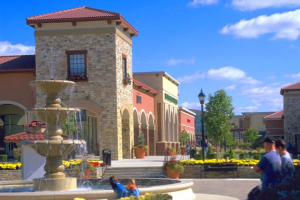 Fort Wayne Indiana Shopping Guide Part 2
