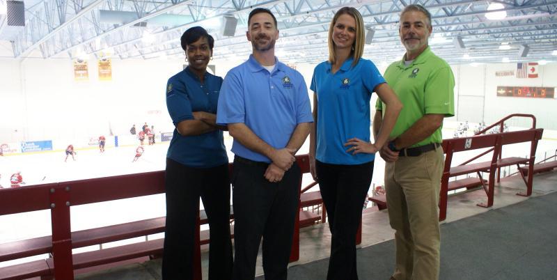 GLSA Staff