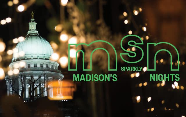 December 2018 Insider MSN Lights