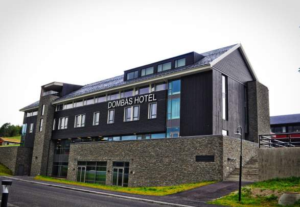 Hostels in Norway | guest houses, bed and breakfasts, cheap