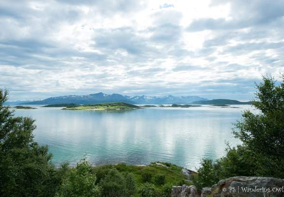 Nature Wonders – Northern Norway in 5 Days