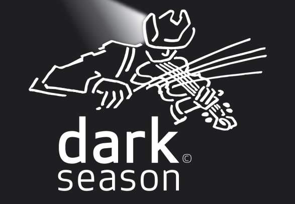 Dark Season Music festival