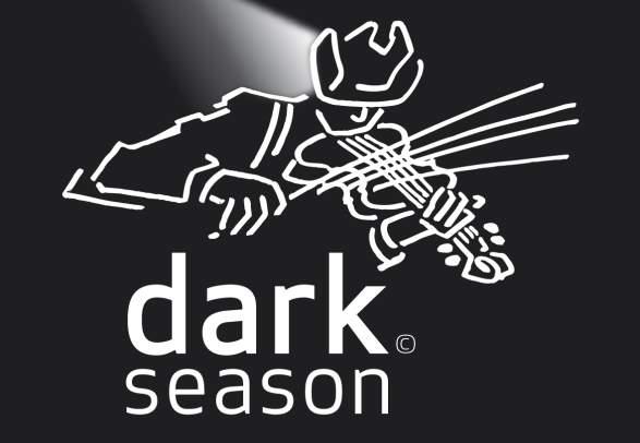 Dark Season Musikkfestival