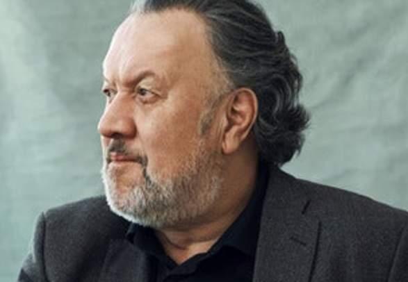 Bjørn Eidsvåg (No.)