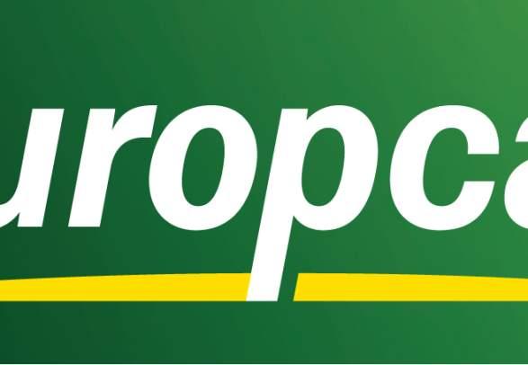 Europcar - Johnsen Bilutleie AS