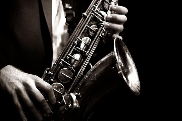 South Coast Jazz