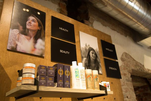 Beauty Products 2