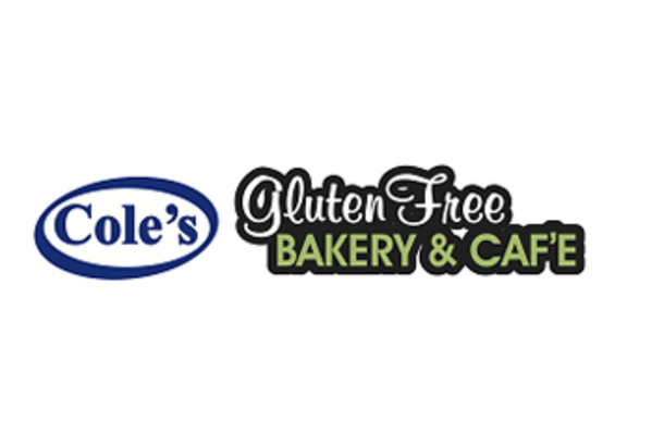 Cole's Bakery & Cafe