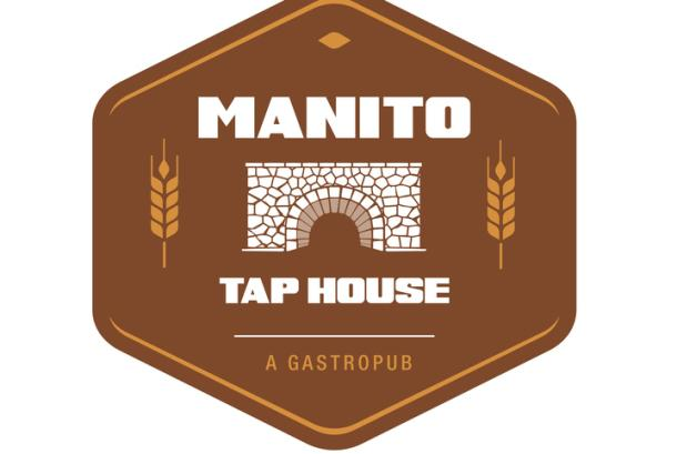 Manito Tap House Logo