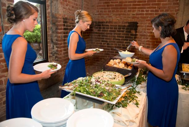 Red Rock Catering and Events-6