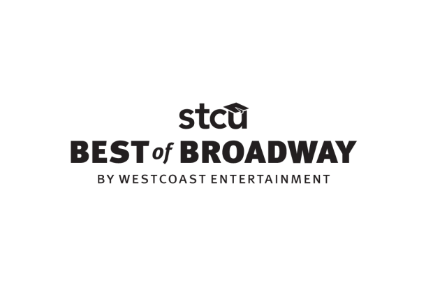 STCU Best of Broadway