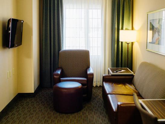 Aspen Suites | credit AB-PHOTOGRAPHY.US