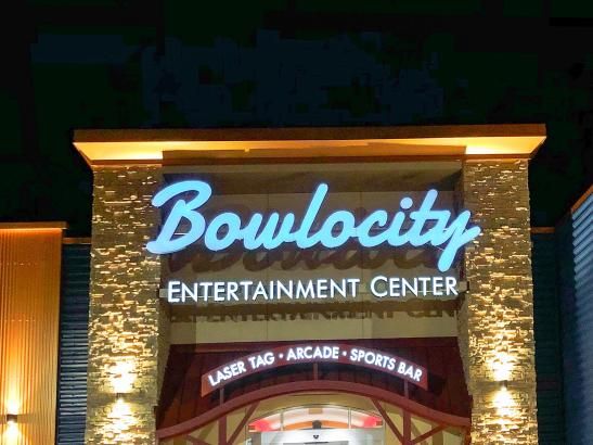 Bowlocity Exterior | credit AB-PHOTOGRAPHY.US