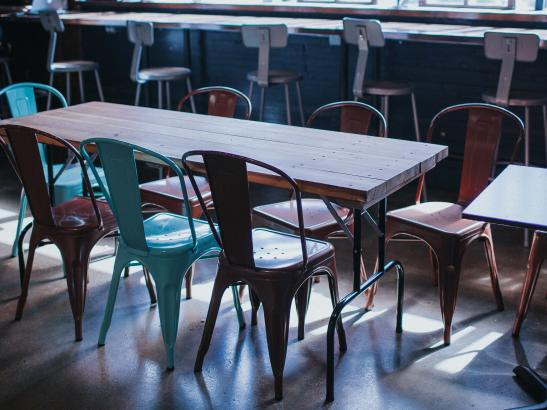 Drift Dough   credit AB-PHOTOGRAPHY.US