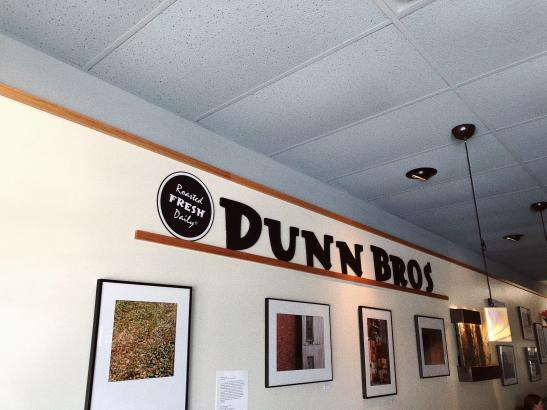 Dunn Bros Coffee | credit AB-PHOTOGRAPHY.US