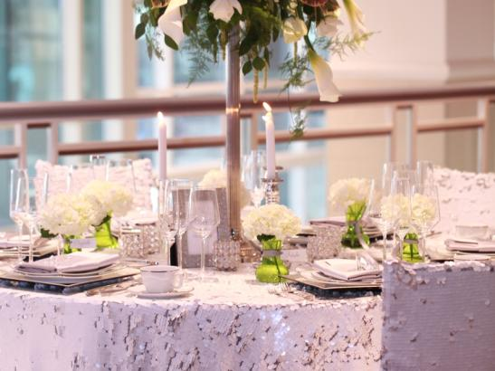 Come and see why we are one of the premier wedding venues in Rochester!