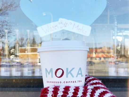 Moka | credit AB-PHOTOGRAPHY.US