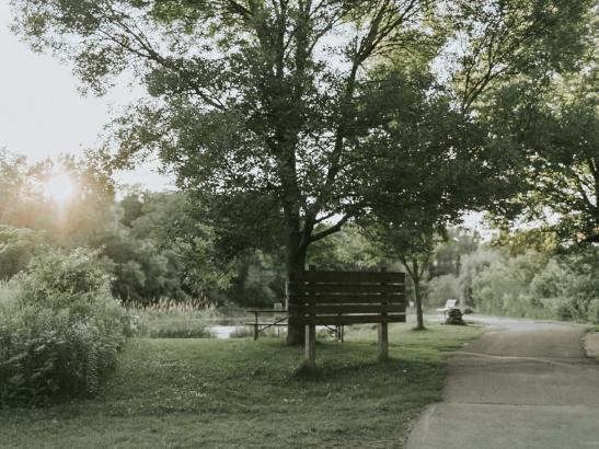 Park | credit AB-PHOTOGRAPHY.US