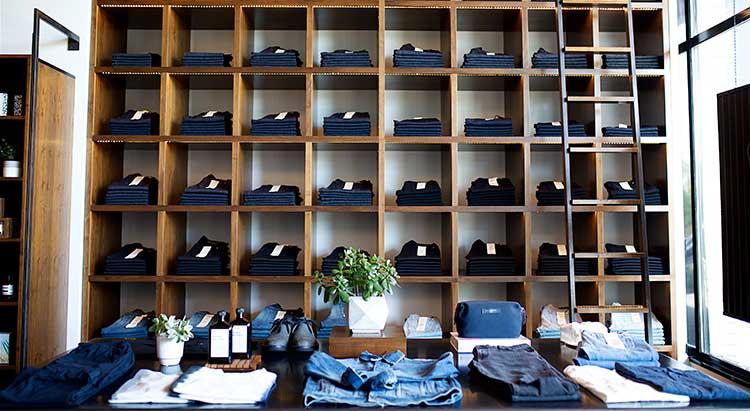 Baldwin-Jeans-Hat-In-Overland-Park