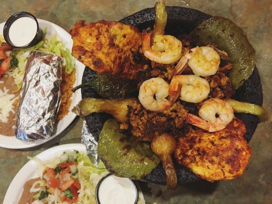Tacos Juanita