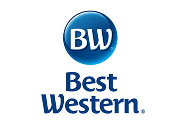 Best Western Logo Updated