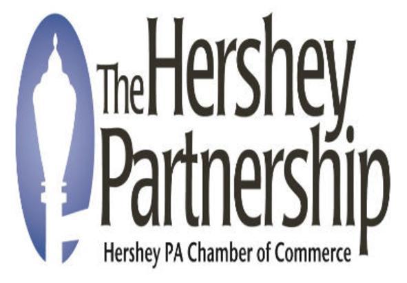 The Hershey Partnership