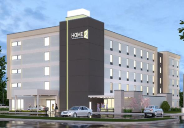 Home2 Suites by Hilton York, York County, PA, Hotel, Motel, Lodging