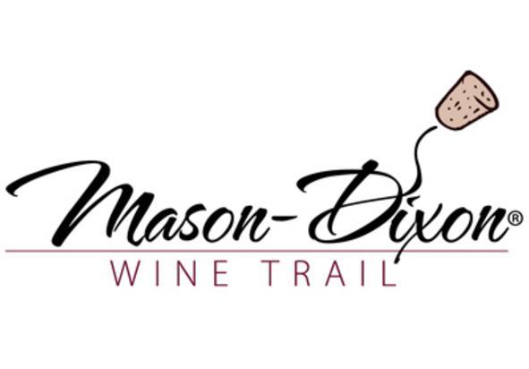 Mason-Dixon Wine Trail, Winery, York County, PA, Wine