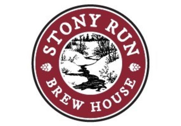 Stony Run Brew House