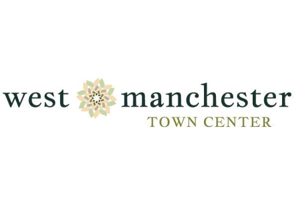 West Manchester Town Center