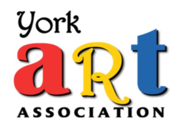 York Art Association