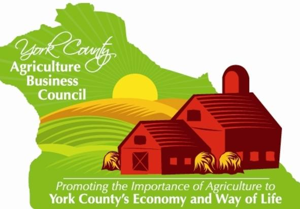 York County Agricultural Business Council