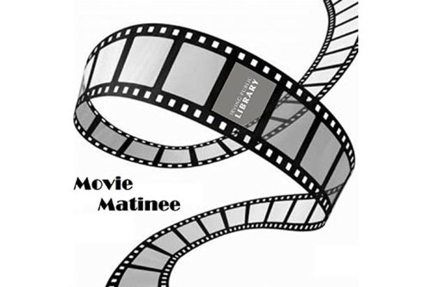 Movie Matinee